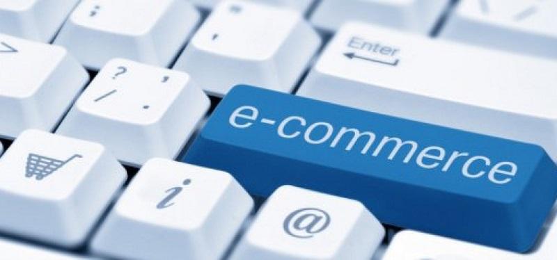 В МТИ ожидают рост е-торговли к концу года до 900 млрд тенге