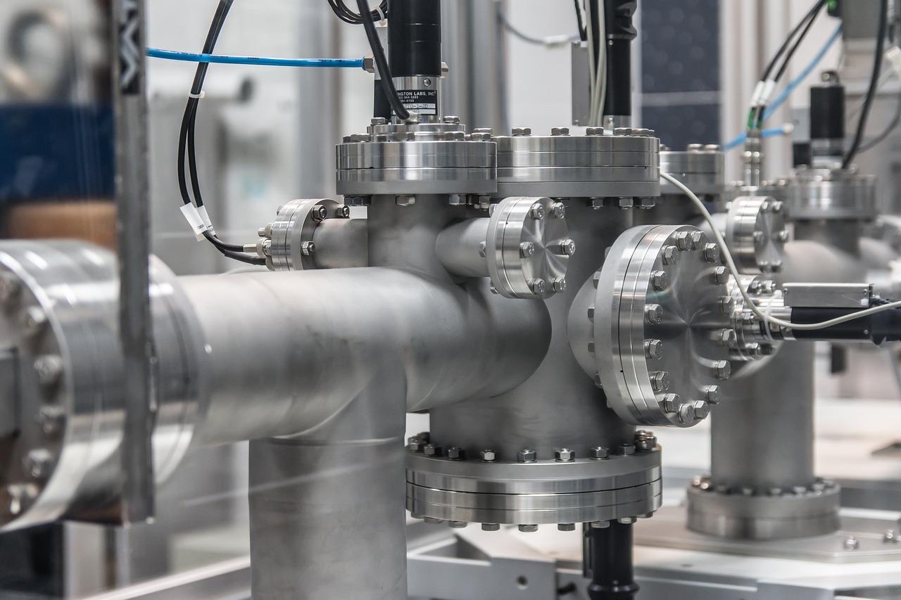 Минэнерго Казахстана намерено увеличить предельную оптовую цену на товарный газ