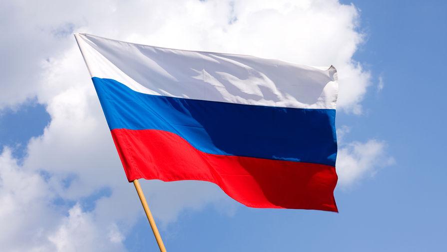 Всемирный банк улучшил прогноз по росту экономики России в 2021 году