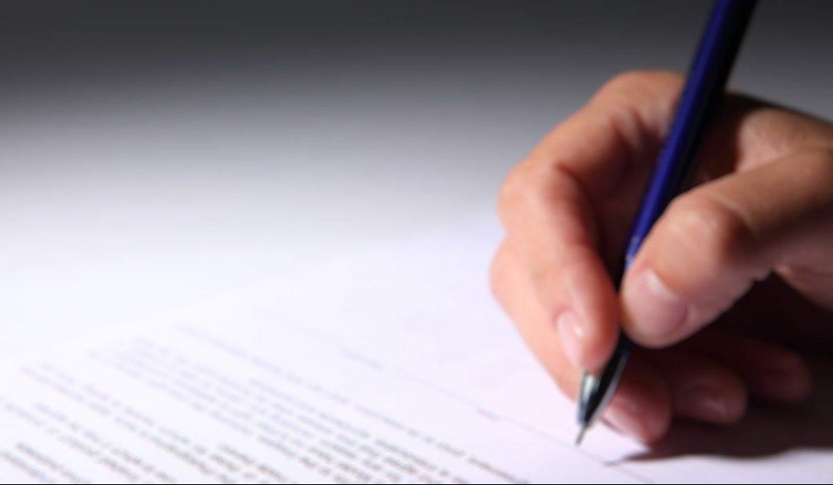 Спор вокруг подписания кредитного договора с ЕБРР продолжается в ВКО