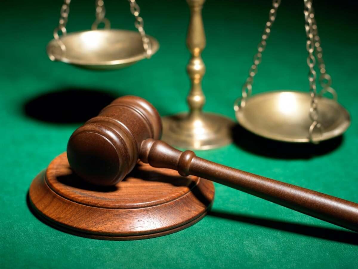 На 20 лет осужден житель Алматы за изнасилование ребенка