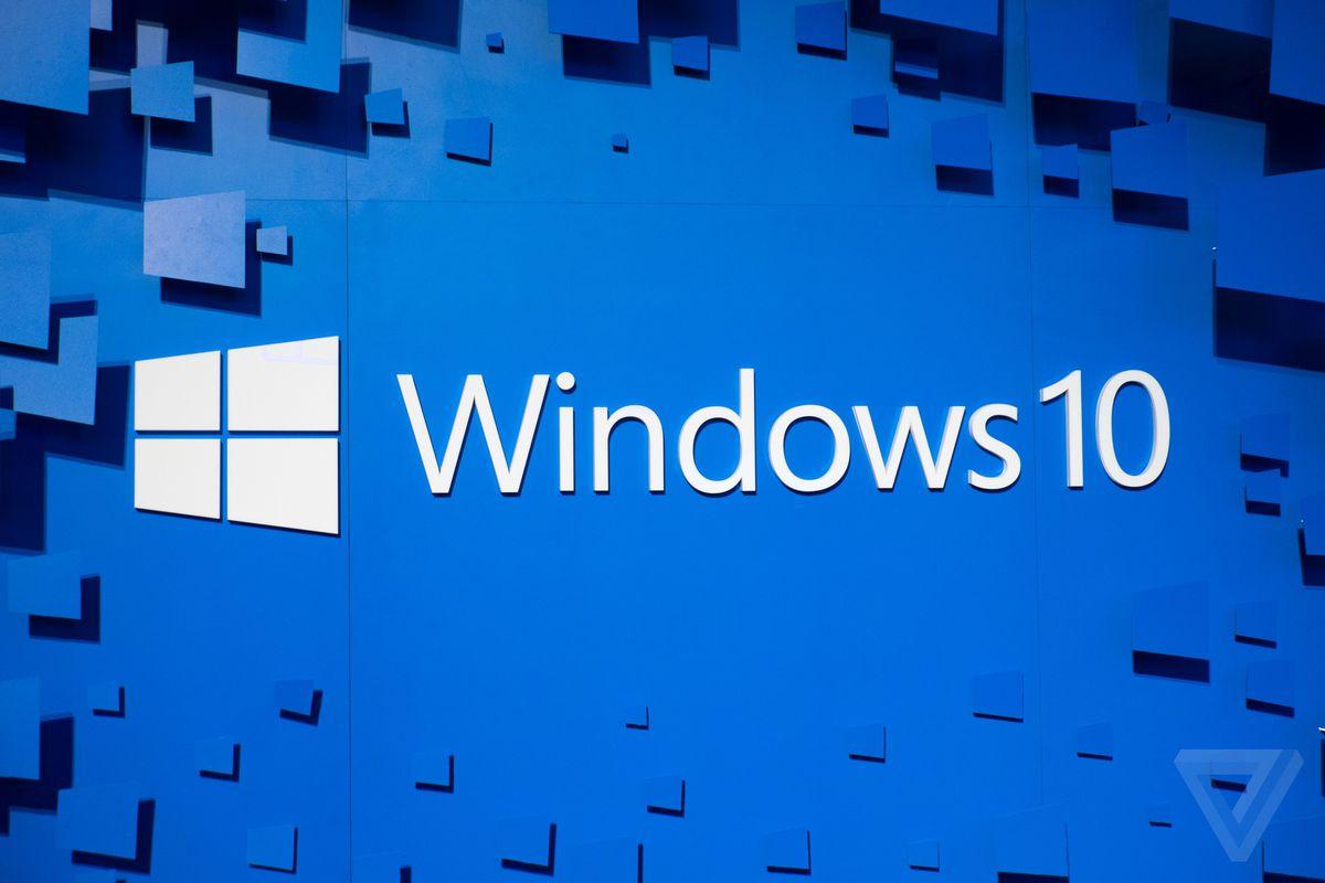 Когда «умрет» Windows 10