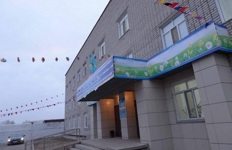 В Павлодаре детей с инвалидностью регулярно избивали и привязывали к кроватям – прокуратура