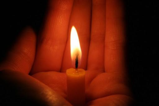 В Казахстане погибли пятеро детей за минувшие выходные