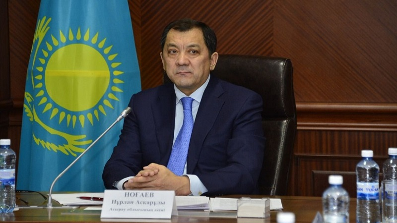 До конца года Казахстан планирует выработать 3 млрд кВт*ч ВИЭ