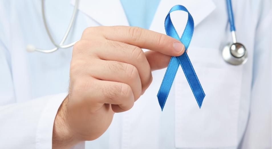 Премии врачам за раннее выявление онкологии