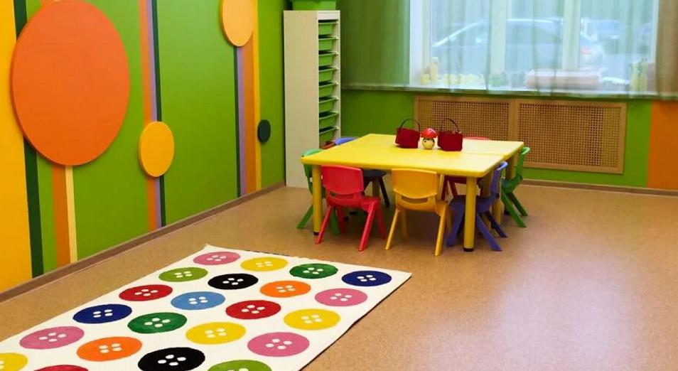 Как Закон «О статусе педагога» отразится на частных детских садах
