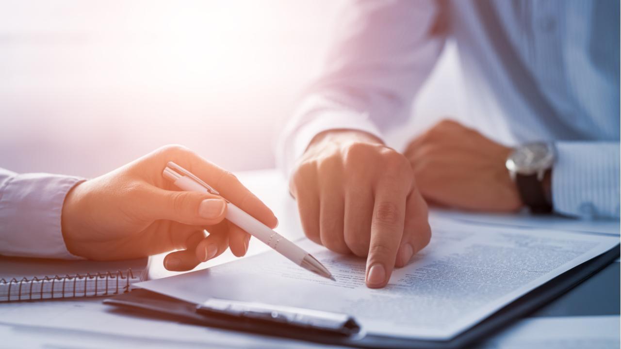 Механизм офтейк-контрактов предложили распространить на госзакупки и закупки недропользователей