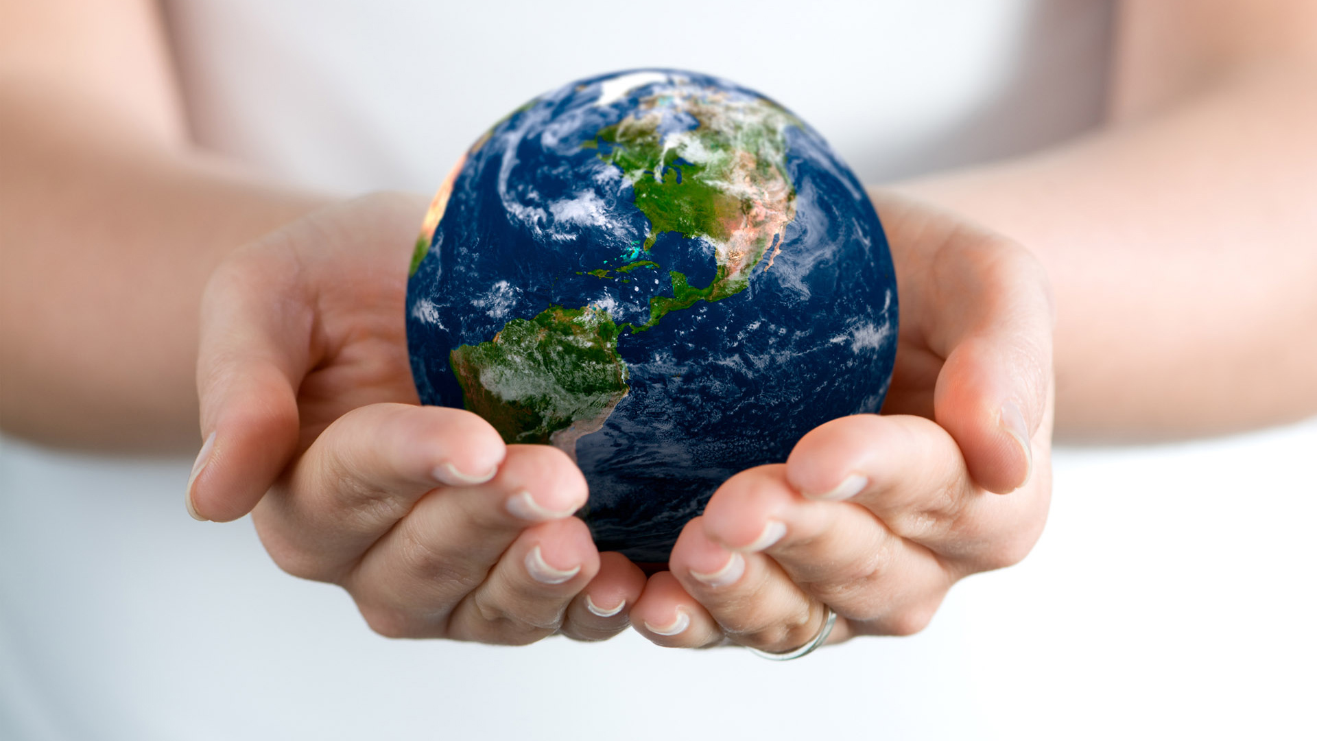 Названы десять мировых рисков 2021 года