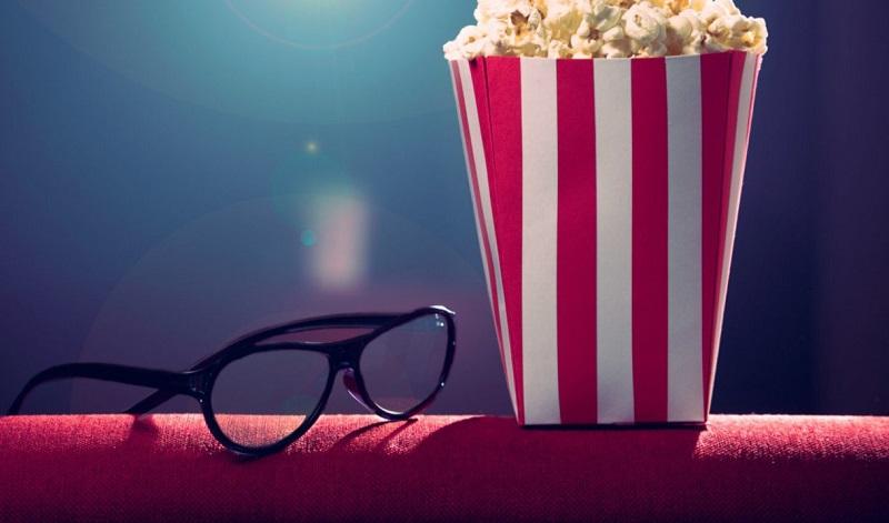 Владельцы кинотеатров просят дать разрешение на работу