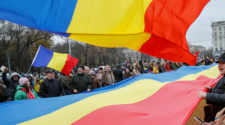 Казахстан направит наблюдателей за ходом президентских выборов в Молдавии