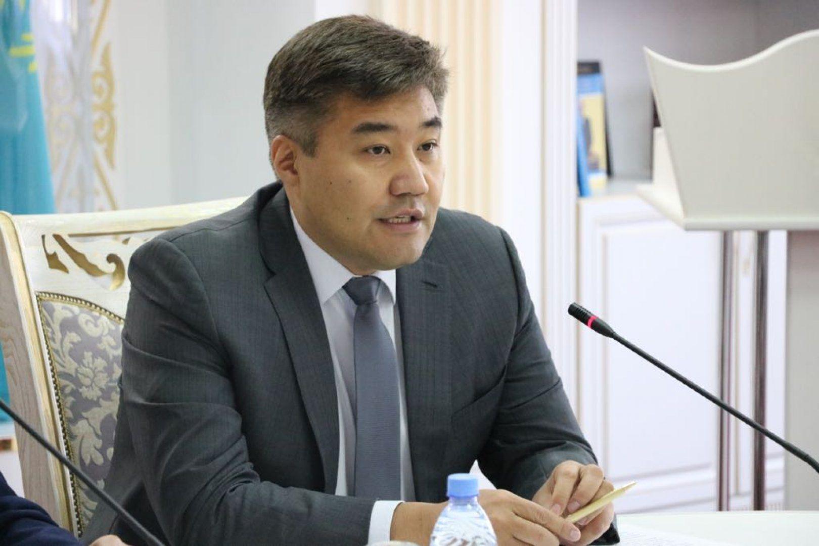 Число суицидов среди молодежи снизилось в Казахстане на 3,9%