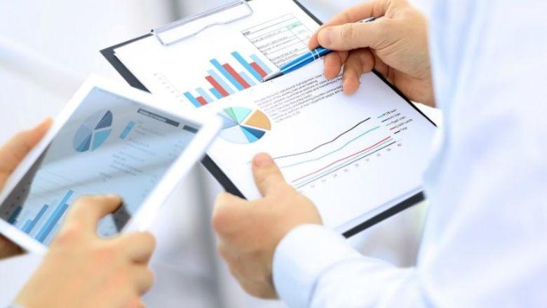 В фокусе внимания — мартовская статистика по инфляции в Казахстане