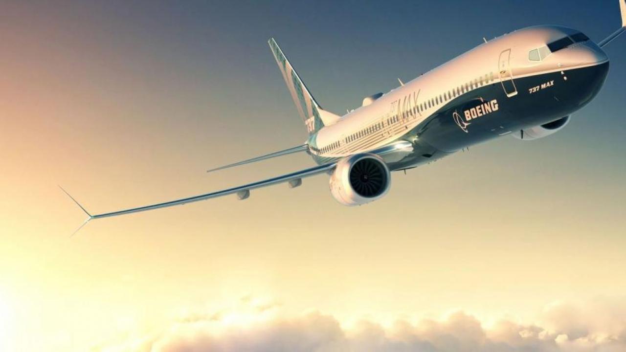 Austrian Airlines вслед за Lufthansa отказалась выполнять рейсы над Белоруссией