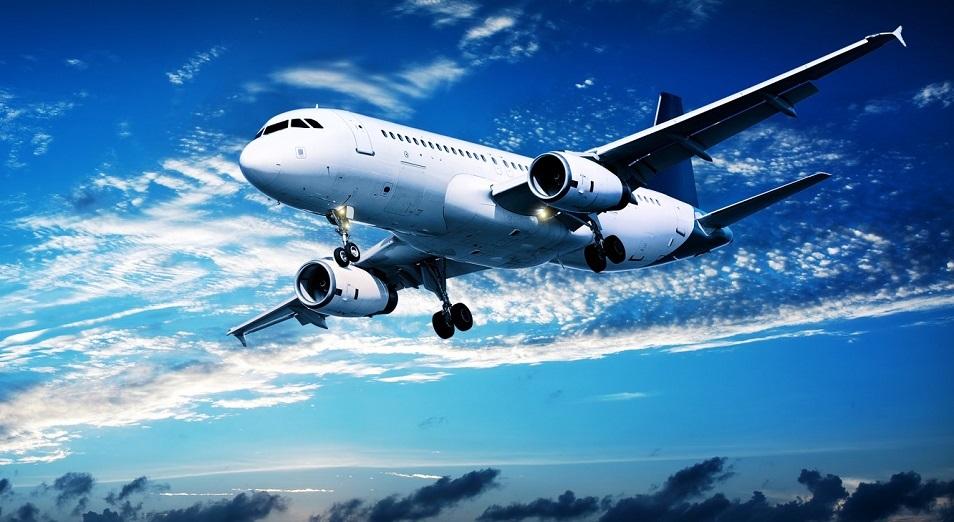 Как скажутся полеты в Эмираты в обход Ирана на стоимости путевок