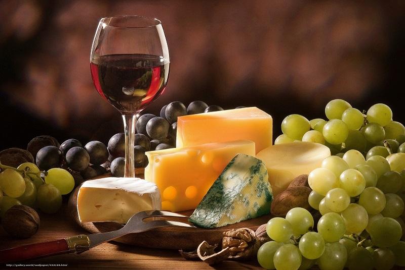 9,8% экспорта российского вина приходятся на Казахстан