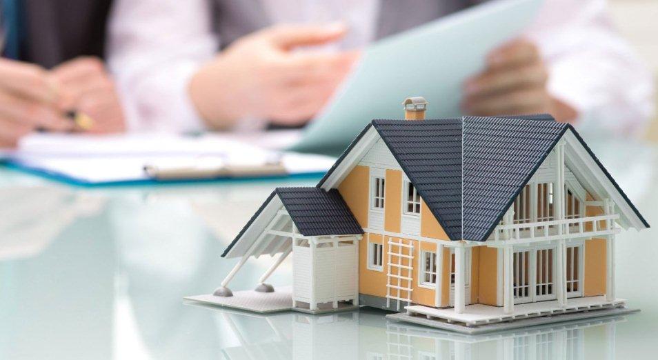 Жилая недвижимость стала лучше продаваться
