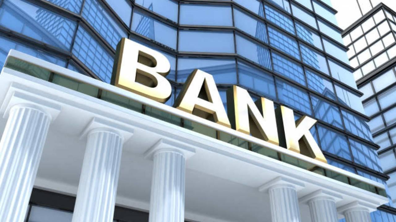 На каких условиях иностранные банки смогут открывать филиалы в Казахстане |  Inbusiness