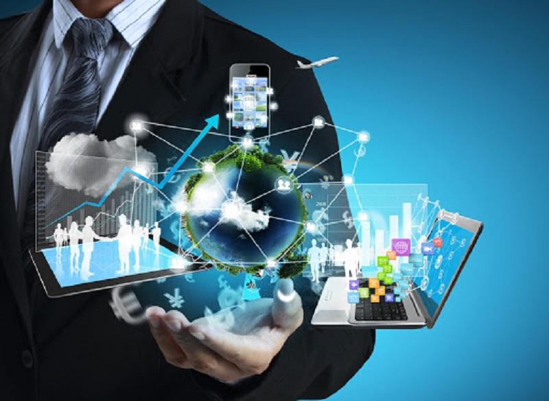 Цифровой актив предлагают считать имуществом