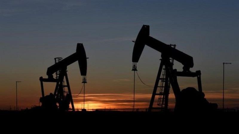 Санкции США стали причиной потери Ираном около 100 млрд долларов нефтяных доходов с 2018 года