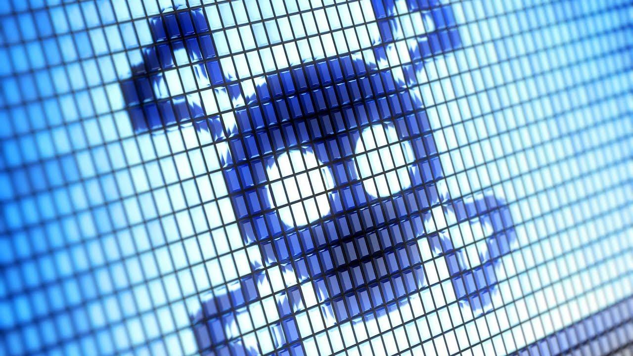 Вирусы-шифровальщики атаковали компьютеры казахстанцев