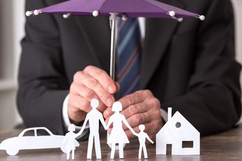 Казахстанцы стали чаще страховать свою жизнь
