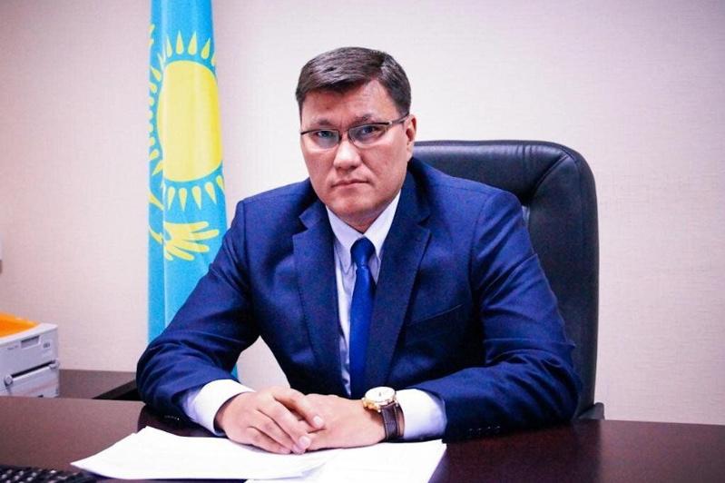 Назначен глава комитета госинспекции в АПК минсельхоза
