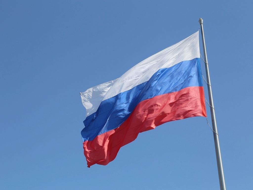 Уход от доллара во внешторге, контроль над закредитованностью физлиц попали в стратегию нацбезопасности РФ