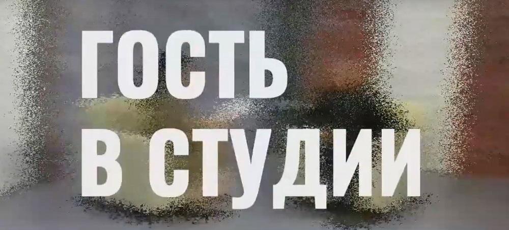 Одна из причин низкой покупательской способности – закредитованность казахстанцев