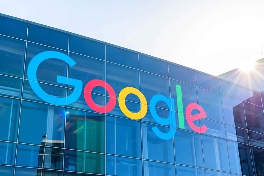 Google перенесла планы отказа от cookies на конец 2023 года