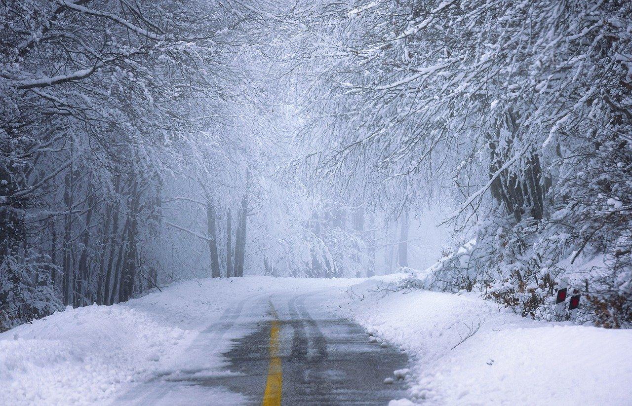 Погода в Казахстане: похолодание ожидается на юге страны