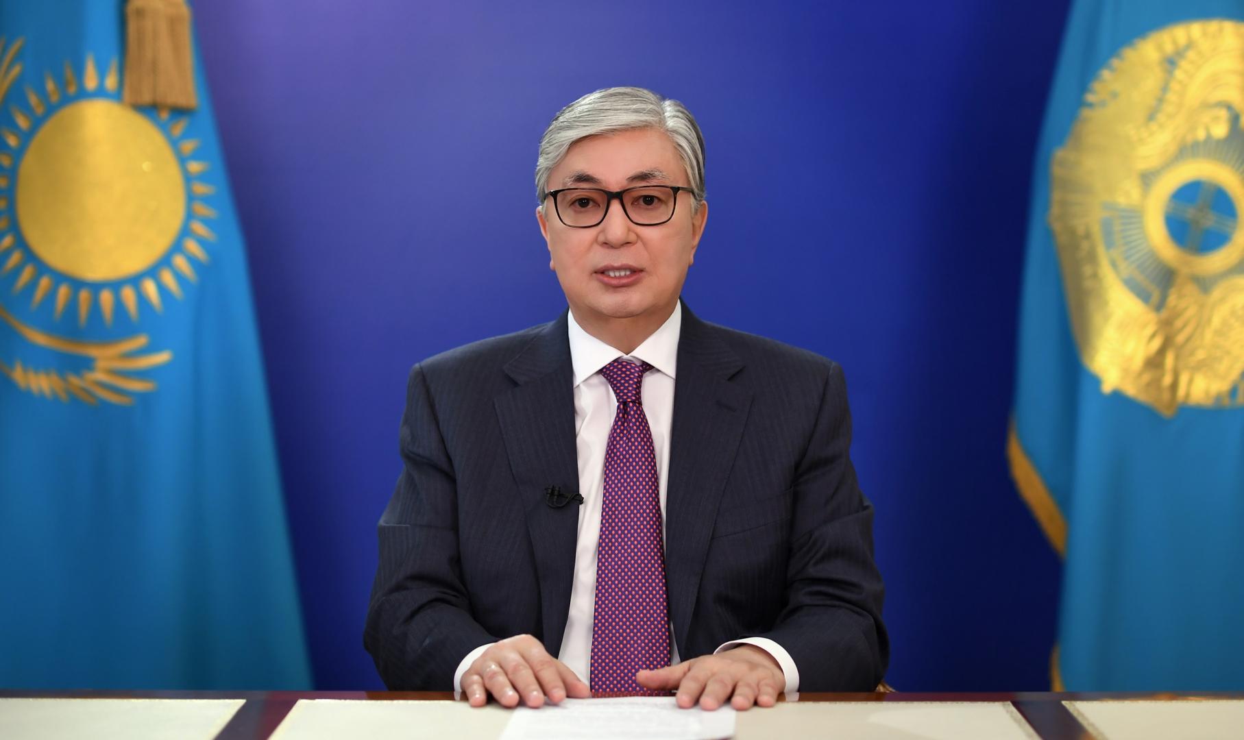 Что спасет Казахстан от «бегства» мозгов и капитала?
