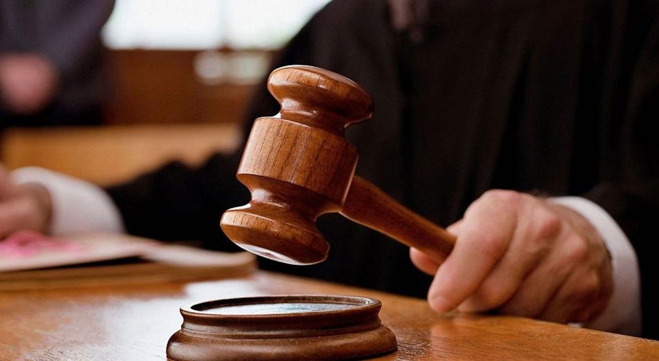 Суд оставил в силе домашний арест Биртанову