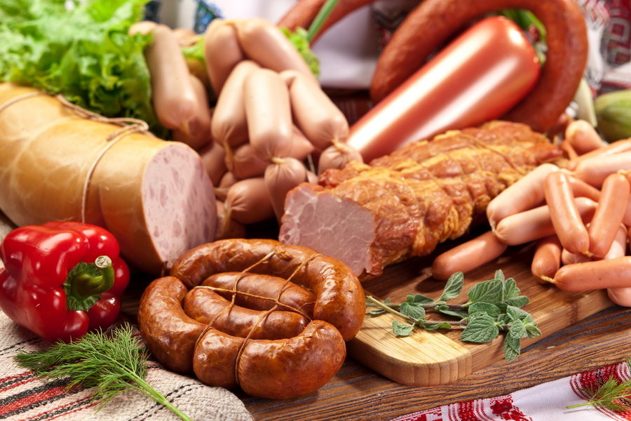 В странах ЕАЭС появятся межгосстандарты к техрегламенту на мясо