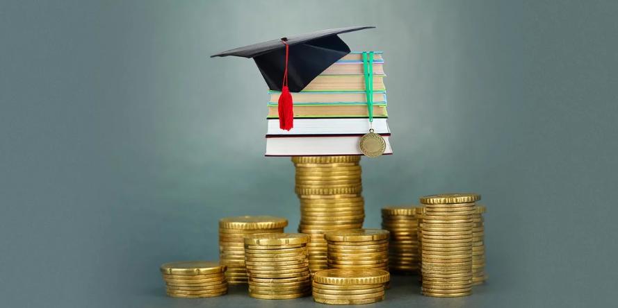 Елімізде білім саласын инвестициялау аздап артқан