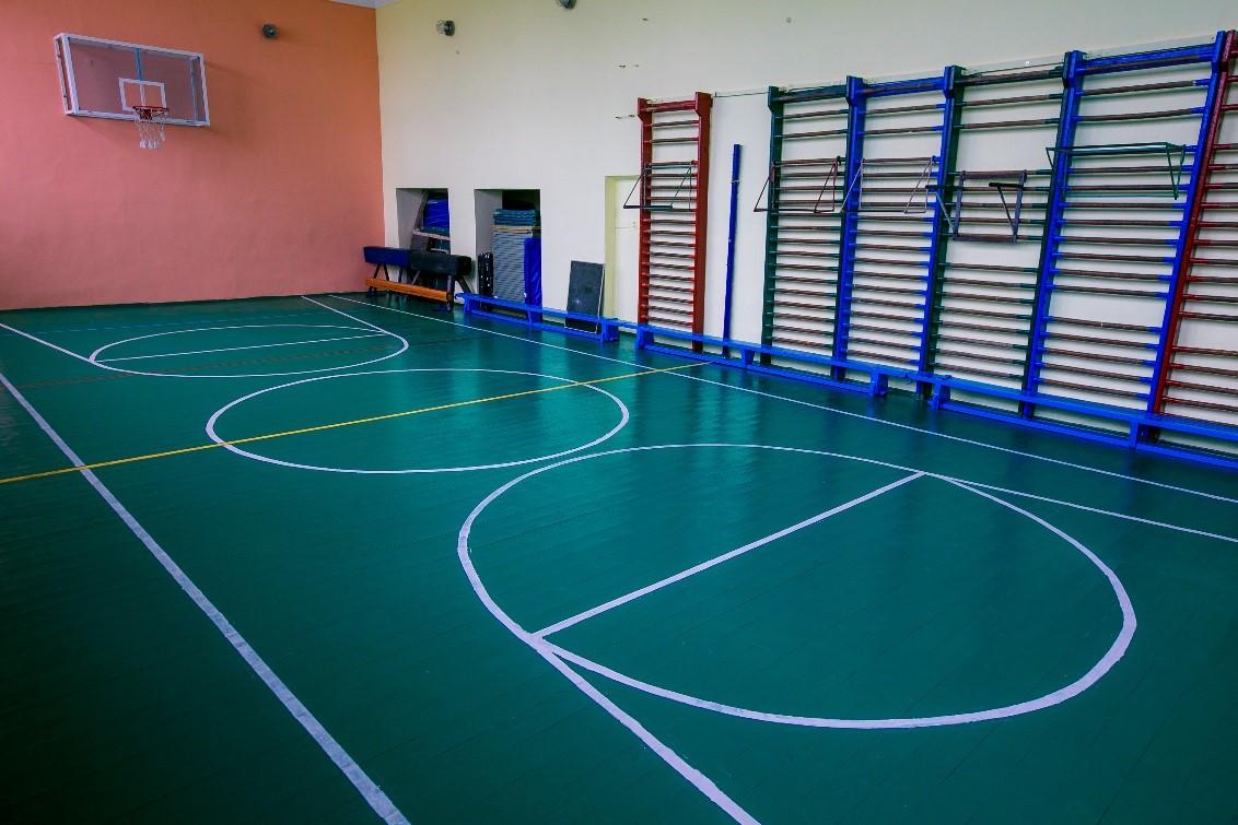 В казахстанских школах предлагают ввести элементы национальных видов спорта