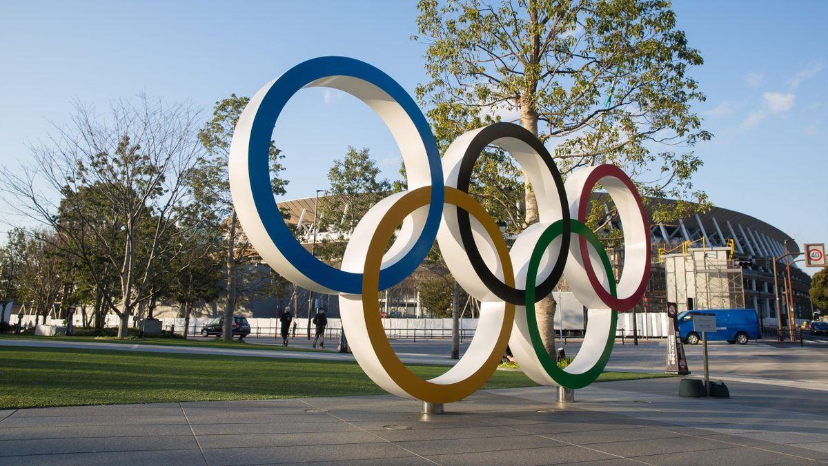 В Токио планируют ввести режим ЧС на период Олимпиады