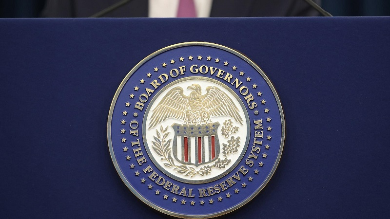 ФРС продолжит обсуждать дополнительные меры поддержки экономики