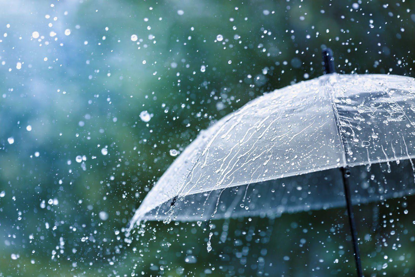 Синоптики обещают в Казахстане неустойчивую погоду