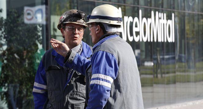 ArcelorMittal модернизирует линию цинкования, но, как обычно, не в Казахстане