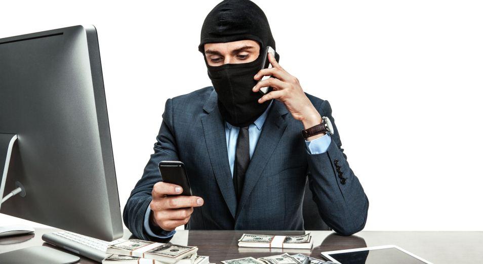 СК «Евразия» борется с мошенниками по-разному, в том числе и выплатами
