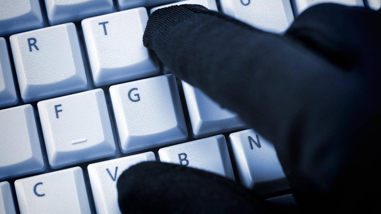 МИД РК подтвердил казахстанское гражданство обвиняемых мужчин в киберпреступлениях в США