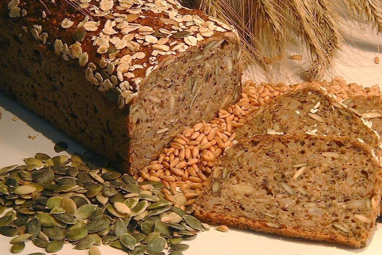 Как правительство стабилизирует цены на хлеб и муку