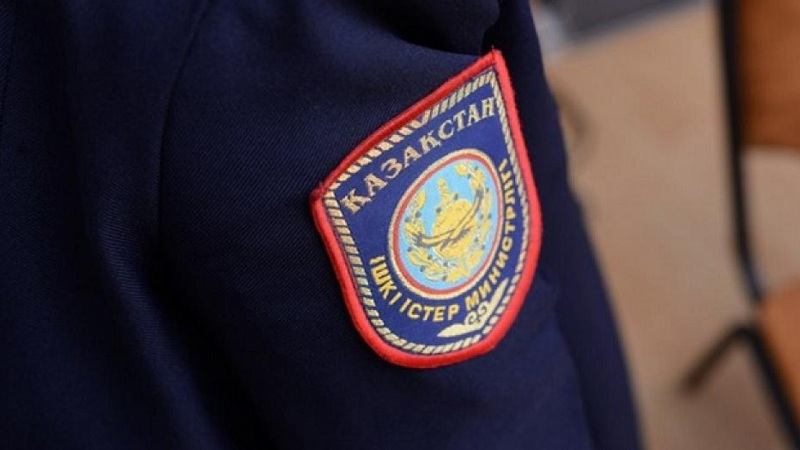 Один человек погиб и один ранен в результате стрельбы в Хромтау