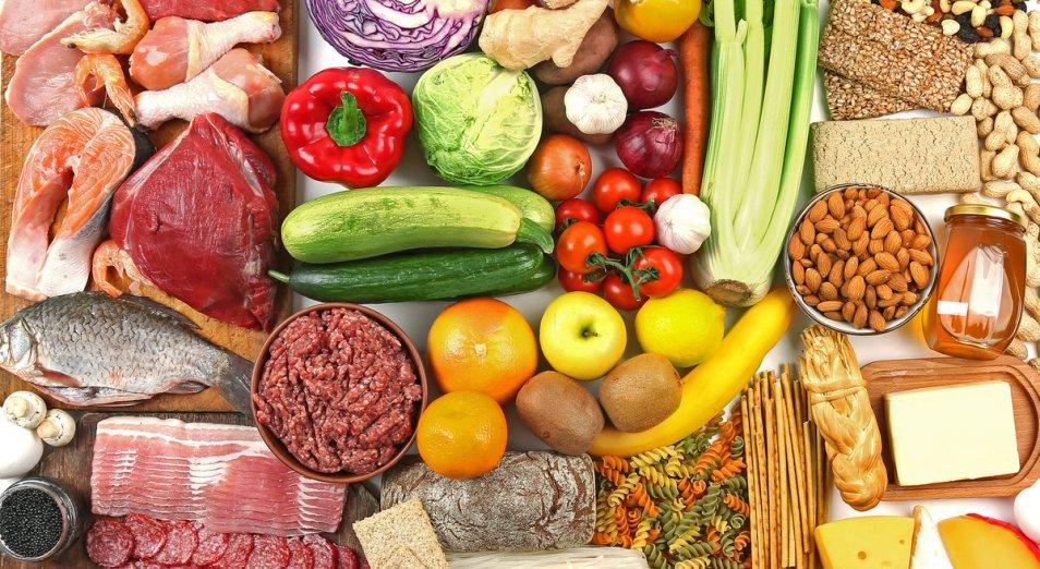 В Казахстане вновь подорожали продукты