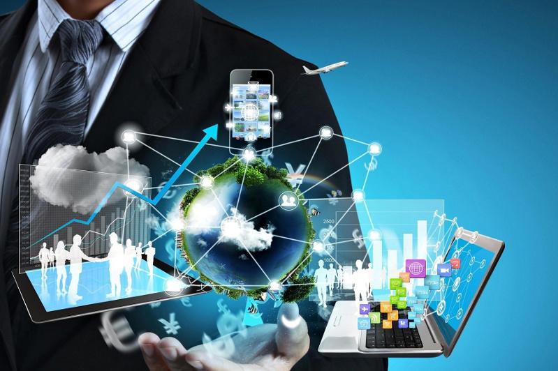 Инвестиции в цифровые активы / «Время FINTECH»