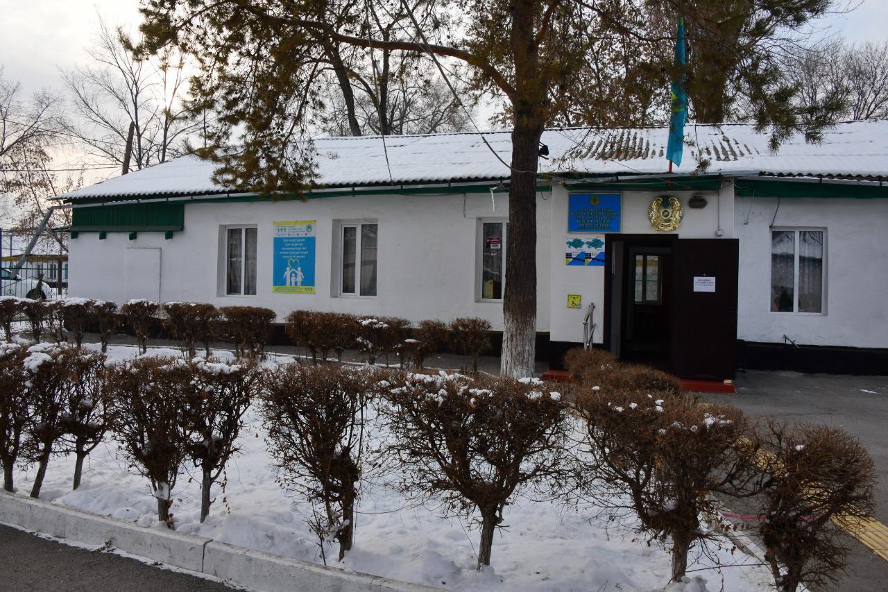 В Алматы взамен трехсменной школы в 2021 году построят новое здание на 1500 мест
