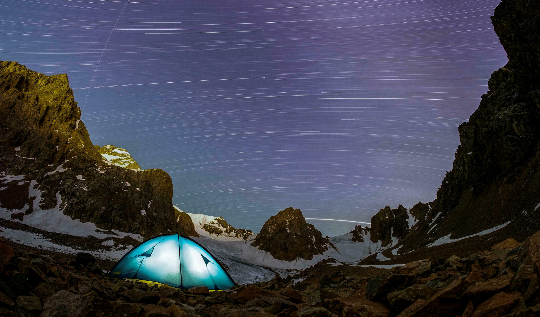 Какие нововведения могут появиться в сфере туризма Казахстана