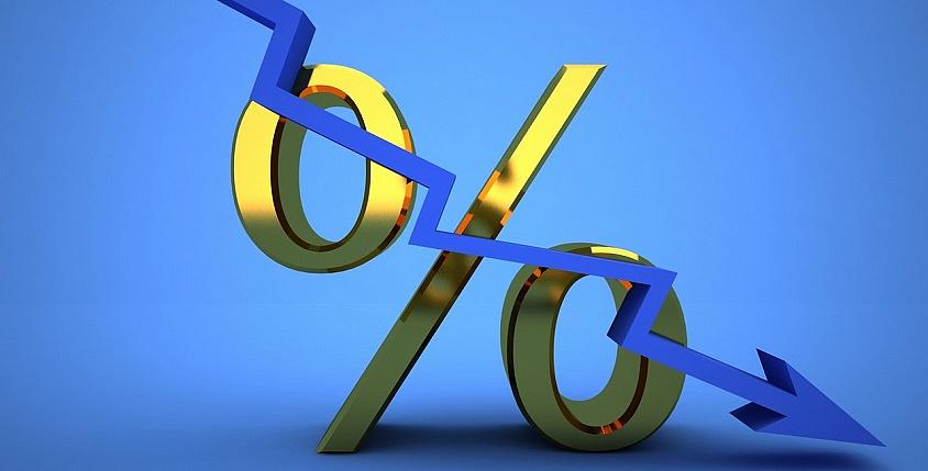 Перуашев потребовал снизить ставки по всем кредитам до 7-8%