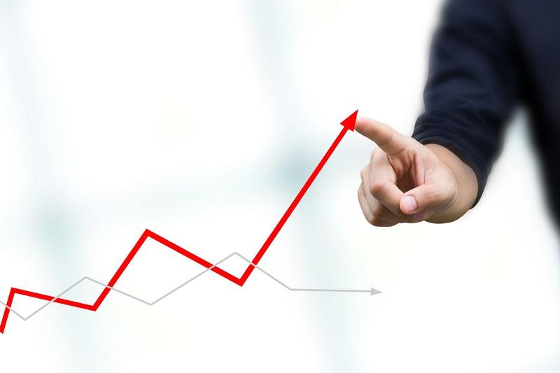 МВФ повысил прогноз роста ВВП Казахстана до 3,8% в 2019 году